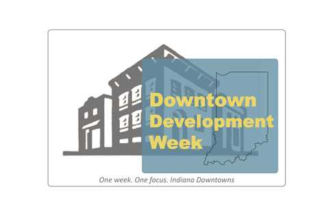 Downtown Development Week