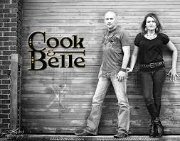 Events/Cook  Belle 2.jpg