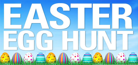 Events/easter-egg-hunt.jpg