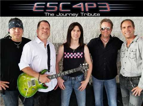 Events/zOpt_E5C4P3 Band Pic.jpeg