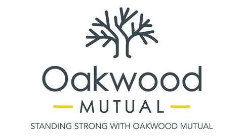 Special Thanks to our Platinum Sponsor Oakwood Mutual Insurance